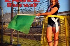 2016 Miss Eagle Raceway Finalists (117)