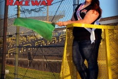 2016 Miss Eagle Raceway Finalists (128)