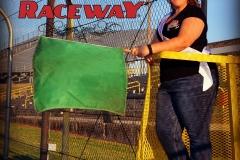 2016 Miss Eagle Raceway Finalists (130)