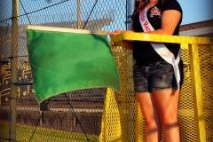 2016 Miss Eagle Raceway Finalists (136)