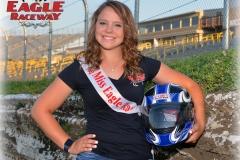 2016 Miss Eagle Raceway Finalists (154)