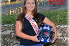 2016 Miss Eagle Raceway Finalists (160)