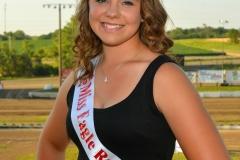 2016 Miss Eagle Raceway Finalists (17)