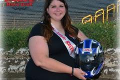2016 Miss Eagle Raceway Finalists (180)
