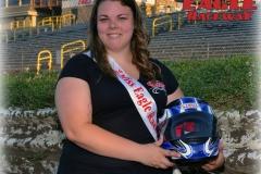 2016 Miss Eagle Raceway Finalists (183)