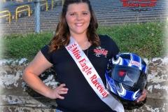 2016 Miss Eagle Raceway Finalists (212)