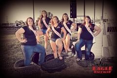 2016 Miss Eagle Raceway Finalists (230)