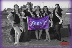 2016 Miss Eagle Raceway Finalists (262)