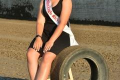 2016 Miss Eagle Raceway Finalists (295)
