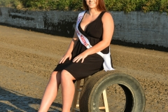 2016 Miss Eagle Raceway Finalists (311)