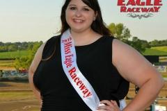 2016 Miss Eagle Raceway Finalists (55)