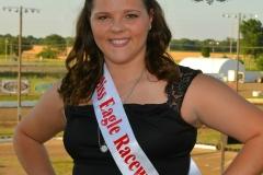 2016 Miss Eagle Raceway Finalists (86)