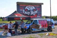 Eagle 08-27-16 (222)
