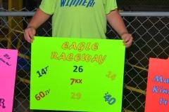 Eagle 08-27-16 (261)