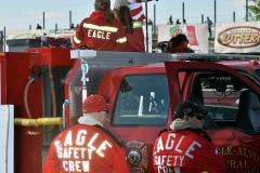 Eagle 05-14-16 009
