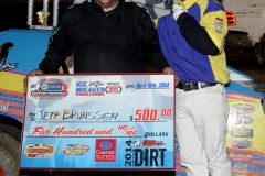eagle-04-18-14-ice-breaker-445-jeff-brunssen-and-flagman-billy-lloyd-joeorthphotos