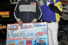 eagle-04-18-14-ice-breaker-451-matt-moyer-and-flagman-billy-lloyd-joeorthphotos