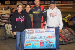 eagle-04-19-14-ice-breaker-549-dylan-smith-and-fan-club-joeorthphotos