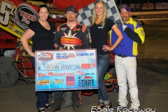 eagle-04-19-14-ice-breaker-563-jason-martin-and-miss-nebraska-cup-finalist-donna-hafsaas-and-jen-harter-joeorthphotos