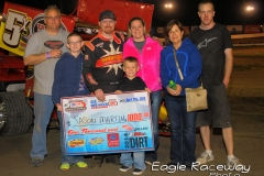 eagle-04-19-14-ice-breaker-568-jason-martin-and-crew-and-miss-nebraska-cup-finalist-donna-hafsaas-and-jen-harter-joeorthphotos