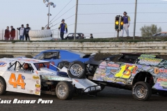 eagle-04-20-12-ascs-180-web