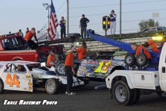 eagle-04-20-12-ascs-182-web