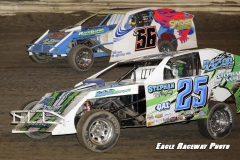 eagle-04-20-12-ascs-261-web