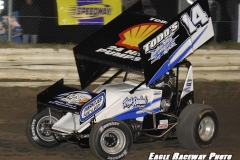 eagle-04-20-12-ascs-299-web