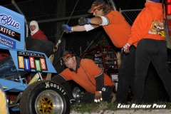 eagle-04-20-12-ascs-331-web