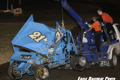 eagle-04-20-12-ascs-336-web