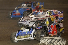 eagle-04-20-12-ascs-371-web