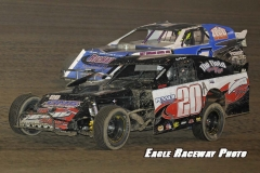 eagle-04-20-12-ascs-372-web