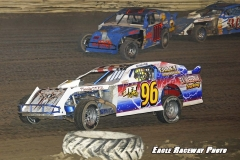 eagle-04-20-12-ascs-373-web