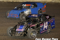 eagle-04-20-12-ascs-374-web