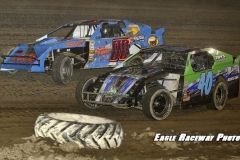 eagle-04-20-12-ascs-375-web