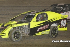 eagle-04-20-12-ascs-376-web