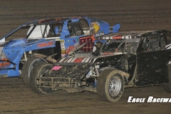 eagle-04-20-12-ascs-379-web
