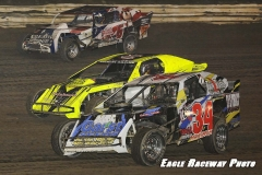 eagle-04-20-12-ascs-380-web