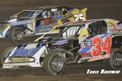 eagle-04-20-12-ascs-381-web