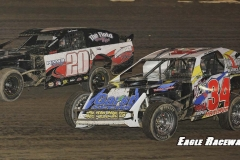 eagle-04-20-12-ascs-382-web