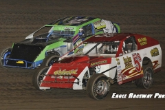 eagle-04-20-12-ascs-397-web