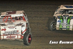eagle-04-20-12-ascs-410-web