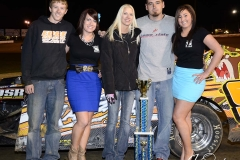 eagle-04-20-12-ascs-jesse-sobbing-and-crew-with-elle-patocka-jamie-kromberg