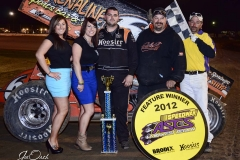 eagle-04-20-12-ascs-kaley-gharst-and-crew-with-elle-patocka-jamie-kromberg-and-flagman-billy-lloyd