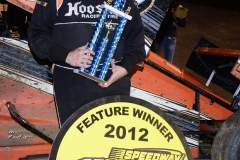 eagle-04-20-12-ascs-kaley-gharst