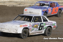 eagle-04-21-12-ascs-121-web