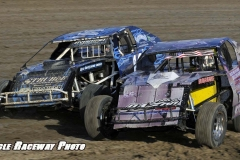 eagle-04-21-12-ascs-154-web