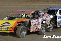 eagle-04-21-12-ascs-156-web
