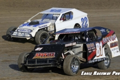 eagle-04-21-12-ascs-162-web