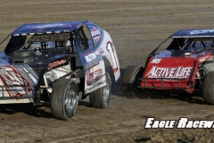 eagle-04-21-12-ascs-167-web